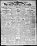 Albuquerque Daily Citizen, 01-26-1903