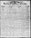 Albuquerque Daily Citizen, 01-12-1903