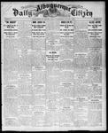 Albuquerque Daily Citizen, 01-03-1903