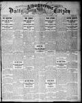 Albuquerque Daily Citizen, 12-31-1902