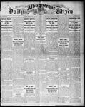 Albuquerque Daily Citizen, 12-30-1902