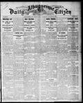 Albuquerque Daily Citizen, 12-26-1902