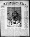 Albuquerque Daily Citizen, 12-25-1902