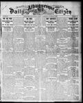 Albuquerque Daily Citizen, 12-23-1902