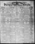 Albuquerque Daily Citizen, 12-18-1902