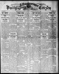 Albuquerque Daily Citizen, 12-17-1902