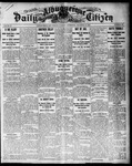 Albuquerque Daily Citizen, 12-16-1902