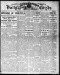 Albuquerque Daily Citizen, 12-15-1902
