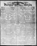Albuquerque Daily Citizen, 12-13-1902