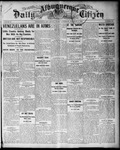 Albuquerque Daily Citizen, 12-12-1902