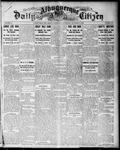 Albuquerque Daily Citizen, 12-10-1902