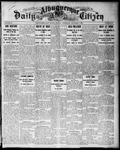 Albuquerque Daily Citizen, 12-08-1902