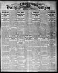 Albuquerque Daily Citizen, 12-06-1902