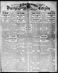 Albuquerque Daily Citizen, 12-04-1902