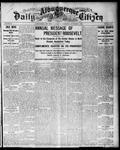 Albuquerque Daily Citizen, 12-02-1902
