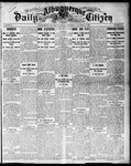 Albuquerque Daily Citizen, 11-28-1902