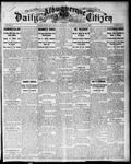 Albuquerque Daily Citizen, 11-27-1902