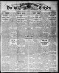 Albuquerque Daily Citizen, 11-26-1902