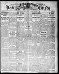 Albuquerque Daily Citizen, 11-21-1902