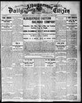 Albuquerque Daily Citizen, 11-19-1902