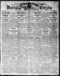 Albuquerque Daily Citizen, 11-17-1902