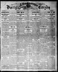 Albuquerque Daily Citizen, 11-13-1902