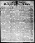 Albuquerque Daily Citizen, 11-10-1902