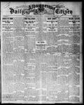 Albuquerque Daily Citizen, 11-07-1902