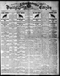 Albuquerque Daily Citizen, 11-05-1902