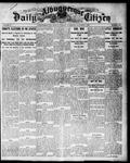 Albuquerque Daily Citizen, 11-04-1902