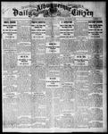 Albuquerque Daily Citizen, 11-01-1902