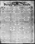 Albuquerque Daily Citizen, 10-30-1902