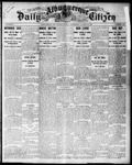 Albuquerque Daily Citizen, 10-20-1902