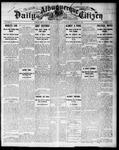 Albuquerque Daily Citizen, 09-30-1902