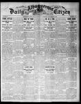 Albuquerque Daily Citizen, 09-27-1902