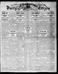 Albuquerque Daily Citizen, 09-25-1902
