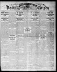 Albuquerque Daily Citizen, 09-20-1902