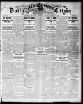 Albuquerque Daily Citizen, 09-17-1902