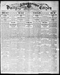 Albuquerque Daily Citizen, 09-16-1902