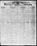 Albuquerque Daily Citizen, 09-13-1902
