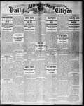 Albuquerque Daily Citizen, 09-10-1902