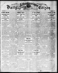 Albuquerque Daily Citizen, 08-26-1902