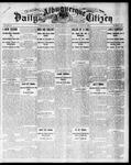 Albuquerque Daily Citizen, 08-25-1902