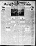 Albuquerque Daily Citizen, 08-23-1902