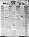 Albuquerque Daily Citizen, 08-15-1902