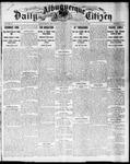 Albuquerque Daily Citizen, 08-09-1902
