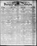 Albuquerque Daily Citizen, 08-07-1902