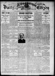 Albuquerque Daily Citizen, 07-31-1902