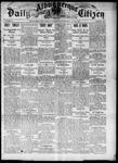 Albuquerque Daily Citizen, 07-30-1902