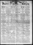 Albuquerque Daily Citizen, 07-28-1902